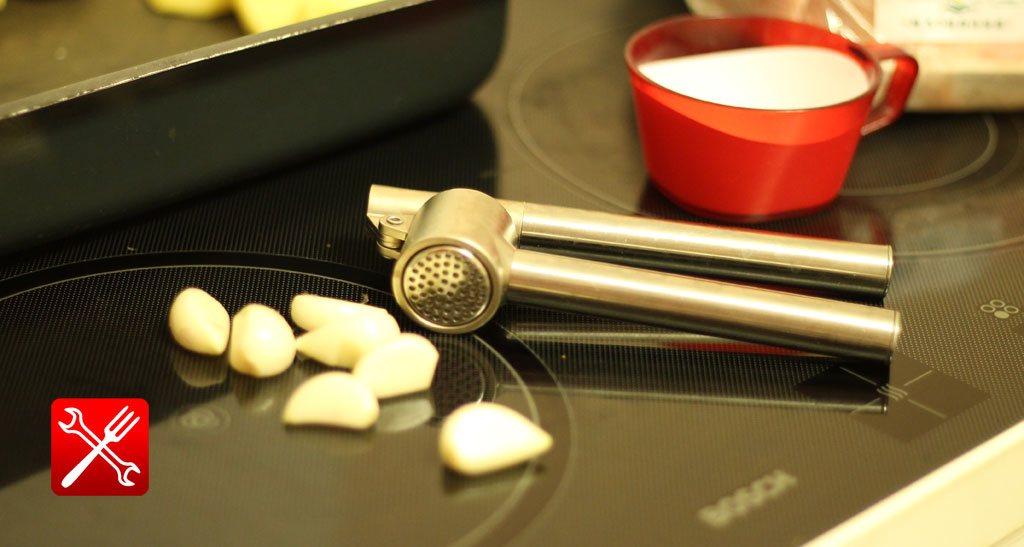 рецепт приготовления грудки курицы в духовке