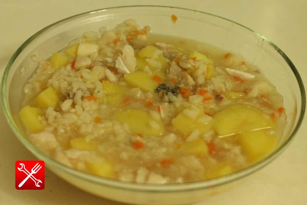 филе судака жареный рецепты приготовления с фото