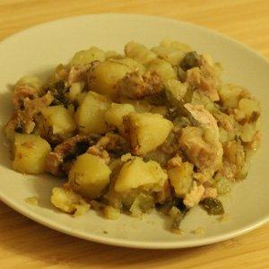 вкусные котлеты рецепт из свинины и курицы рецепт