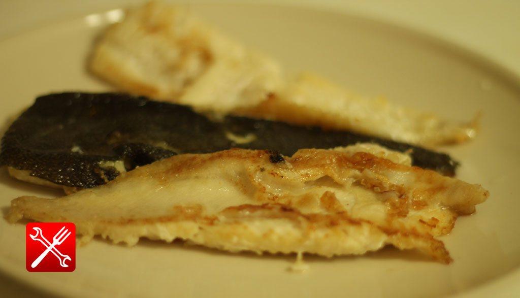 Рецепт салата с кальмарами и курицей с фото пошагово